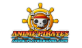Anime Pirates