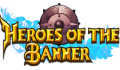 Heroes of the Banner