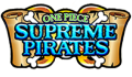 Supreme Pirates