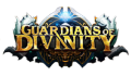 Guardians of Divinity
