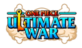 One Piece: Ultimate War