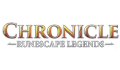 RuneScape Legends