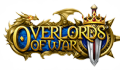 Overlords of War