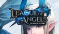 League of Angels - Heaven's Fury
