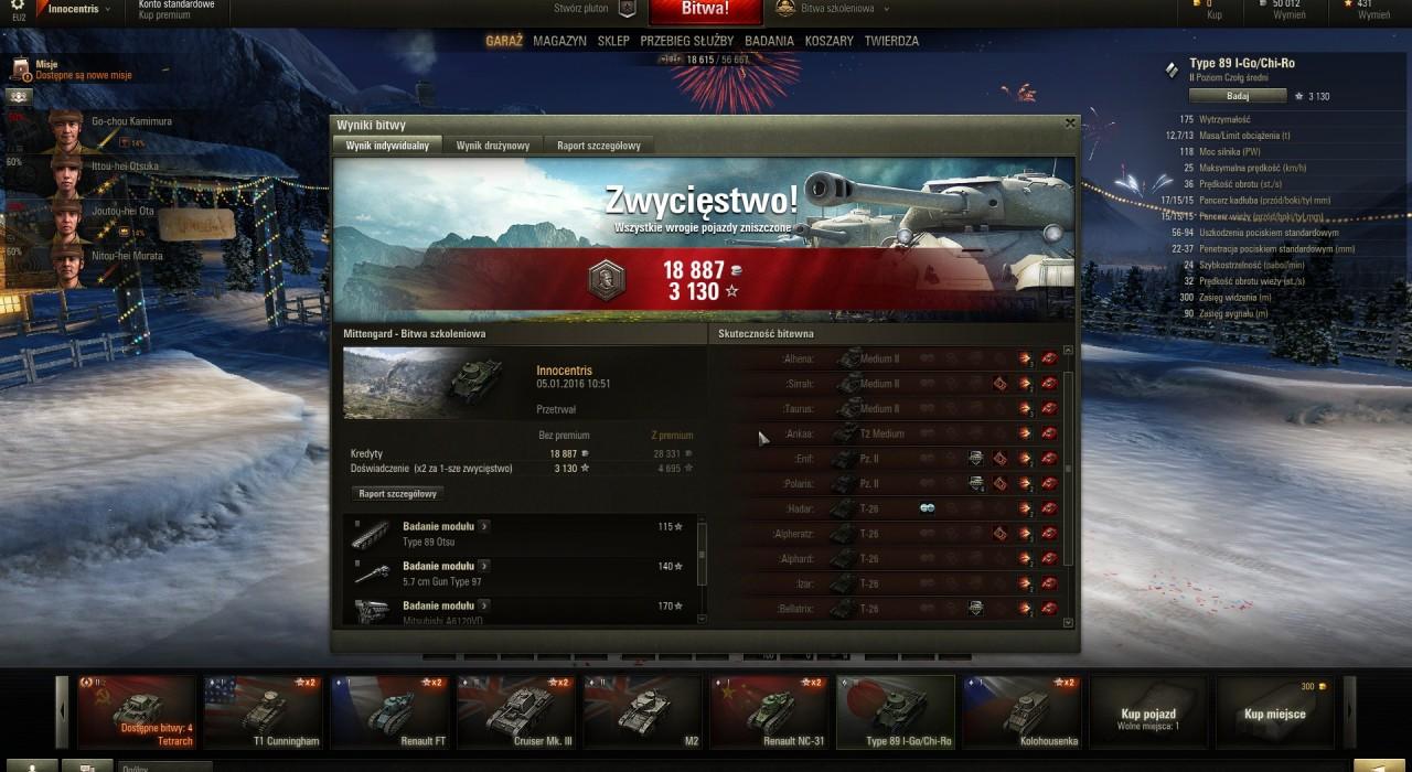 War thunder gamekit quest diagnostics « Here are the best air combat