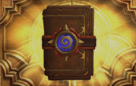 Classic Booster Pack - Hearthstone DLC