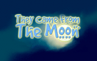 They Came From the Moon [STEAM GLOBAL]
