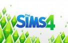 The Sims 4 (US)