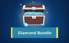 Gamekit Diamond Bundle