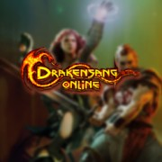 Drakensang online scarica