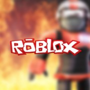 Roblox - Gamekit - MMO games, premium currency and games for free