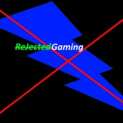ReJectedGaming