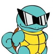 SwegSquirtle