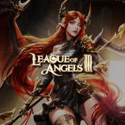 League of Angels III - forum