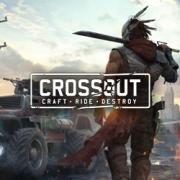 SERVER FAILED CODE 0 - Crossout