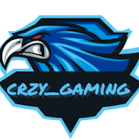 crzy_gaming