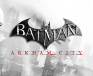 Take part in the giveaway and win Batman: Arkham City game! :)