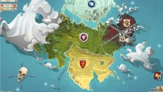 Goodgame Empire Hack Cheats For Unlimited Rubies and Coins