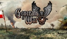 Generals of War
