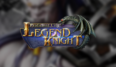 Legend Knight