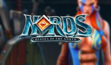 Nords: Heroes of the North