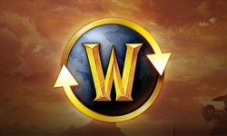 World of Warcraft: 60 days card (EU)