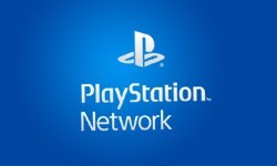 Playstation Network Card (PSN) 20 EUR (Italy)