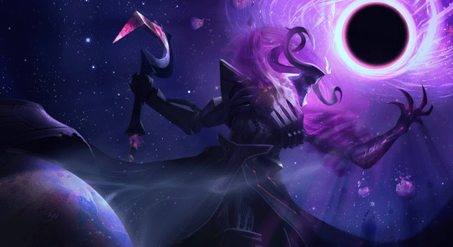 how to change browser client league of legends