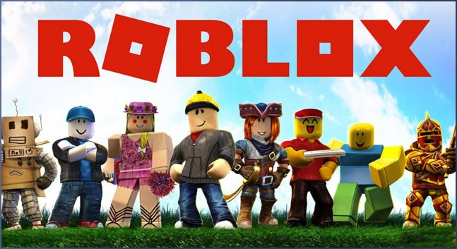 800 R$ - Robux - Gifts - Gamekit - MMO games, premium currency and