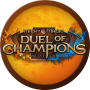 Might & Magic - Duel of Champions
