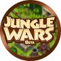 Jungle Wars