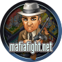 Mafiafight