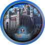 Throne: Kingdoms at War
