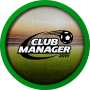 Club Manager Game